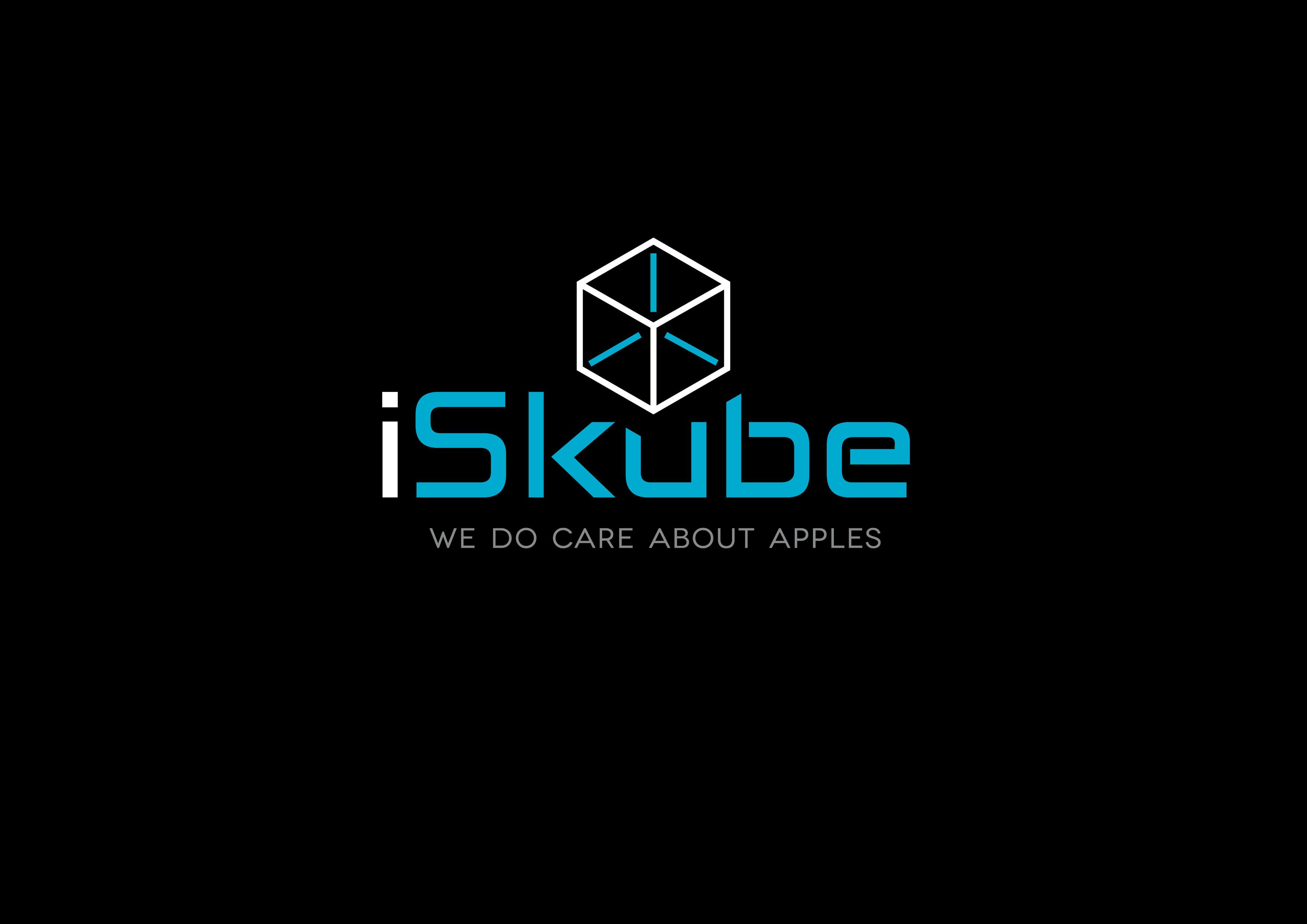 iSkube_logo_RGB_72dpi